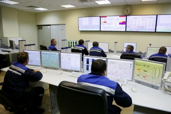 Предпосылками к переходу на более современную систему управления производством карбамида, по словам зам...