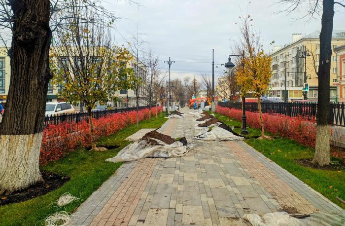 www.chitaitext.ru