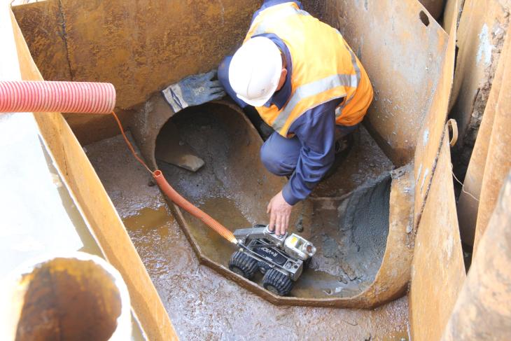 Выкрашивание бетона причины цементный раствор без щебня пропорции