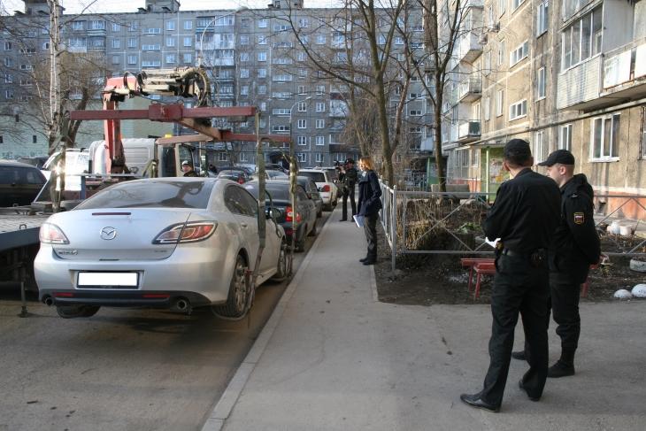 Энергетики составили антирейтинг УК-должников Пермского края