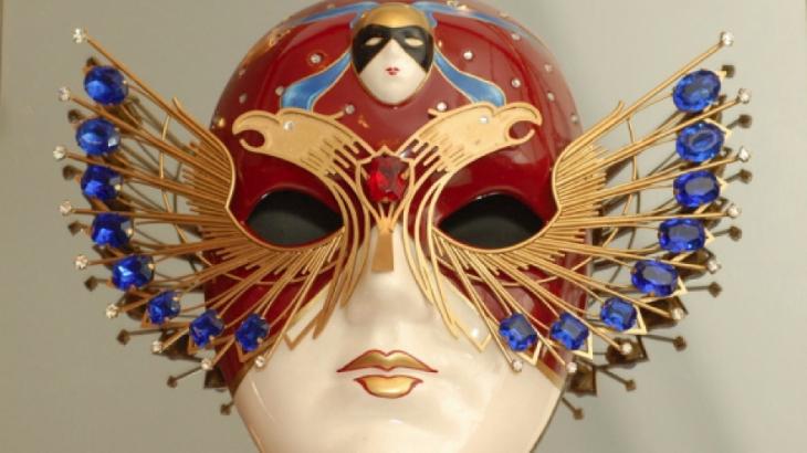 Спектакли трех пермских театров будут бороться на премию Золотая маска