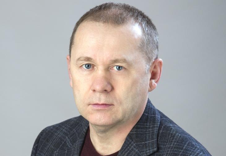 игорь цветков композитор фото биография органов внутренних