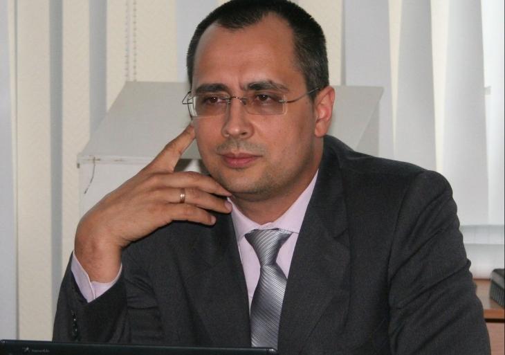 Министр финансов проинформировал оназначении врио руководителя департамента по сопротивлению санкциям