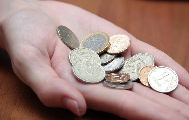 какой кредит лучше для пенсионеров